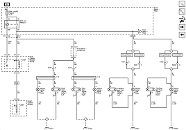 g6 wiring diagrams wiring diagram \u2022 Pontiac G6 Low Beam Fuse at 2007 Pontiac G6 Wiring Diagram Bcm