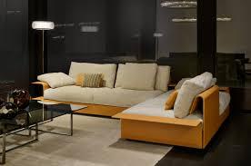 Space Invader Couch Fendi Hampton Sofa Furniture Pinterest