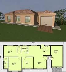 beautiful house plans. BEAUTIFUL HOUSE PLANS SOUTH AFRICA Beautiful House Plans