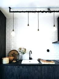 industrial kitchen lighting. Industrial Kitchen Lighting Fixtures Various Light Amazing In Addition A