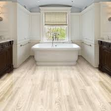 bathrooms with wood floors. Bathrooms Design Httpwww Prestoncarpets Wp Hardwood Floors In With Regard To Proportions 970 X Wood