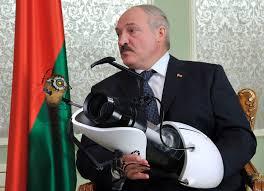 """""""Воевать"""" против власти можно только на выборах, - Лукашенко просит граждан не брать пример с Турции и Армении - Цензор.НЕТ 1415"""