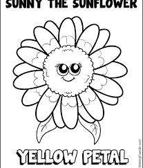 Girl Scout Cookies Coloring Pages Daisy Girl Scout Coloring Pages