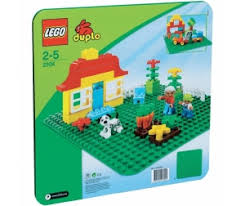<b>Lego Duplo</b> (<b>Лего Дупло</b>) — купить в Москве в Акушерство.ру