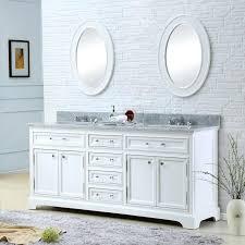 72 double bathroom vanity 72 inch double sink bathroom vanity top only