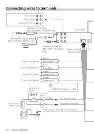 kenwood kdc 138 wiring diagram wiring diagram Kenwood KDC MP345U Wiring-Diagram kenwood kdc 132 wiring diagram pioneer amp lively x395 in 138