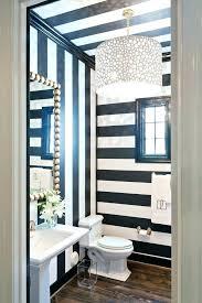 Modern bathroom art Chic Modern Bathroom Art Ideas For Kids Perfect Elegant Best Interior Design Bathrooms Images On Cool Modern Bathroom Art Halorescom Black And White Modern Bathroom Art Framed Wall Unique Prints Autohome