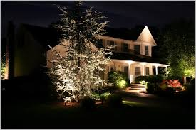 christmas outdoor lighting ideas. Backyard Landscape Lighting Ideas » Lovely Christmas Outdoor Lights For Excerpt