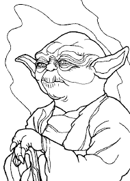 Small Picture Luke Skywalker Coloring Pages Pages Iphone Coloring Luke Skywalker