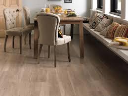 karndean van gogh wood flooring vgw83t frosted birch