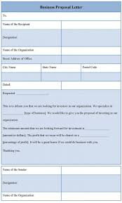 Of Business Planning Resume Plan For Trucking Company Transport In