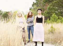 """FLEETING SOUNDS: Pinky Verde take over The Calico Room for final show  before embarking on a hiatus 