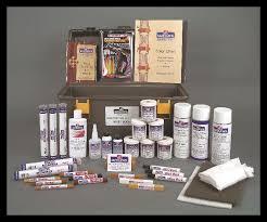 Cabinet Installation Kit