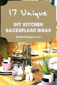 diy kitchen backsplash ideas kitchen ideas gallery kitchen ideas diy kitchen backsplash ideas