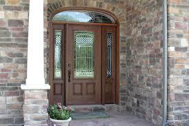 doors boise boise mccall id la grande or rocky mountain exteriors