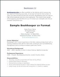 Resume Samples For Cashier Examples Of Resumes For Cashiers Cashier ...