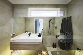 do add mirrors to open up a small space