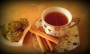 چای دارچین روش تهیه و خواص آن - سایت تفریحی و سرگرمی نازشو | چای دارچین