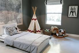 Teepee Kids Bedroom Ideas That Children Will Go Crazy For ➤ Discover The  Seasonu0027s Newest Designs