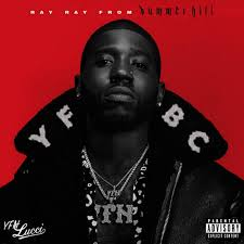 Stream YFN Lucci's Debut Album 'Ray Ray From Summerhill'