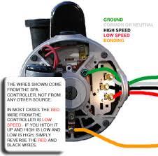 pool pump motor wiring diagram wiring diagram libraries waterway pump wiring diagram wiring diagram third levelspa pump motor wire diagram simple wiring diagram svl56