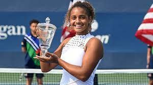 2021 US Open Tennis Championships ...
