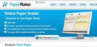 essay rater homework service  essay rater essay rater online order your custom paper now
