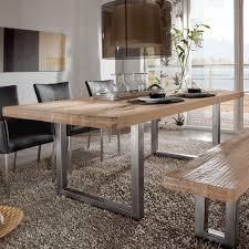 Esstisch Design Holz