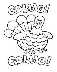 Thanksgiving Printables Coloring Pages Thanksgiving Coloring Sheets