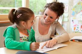 Help Your Child Work Independently   Homework Skills   Learning     Image titled Get Your Kids to Do Their Homework Step