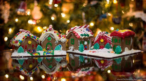 christmas lights photography tumblr. Perfect Tumblr Popular On Christmas Lights Photography Tumblr