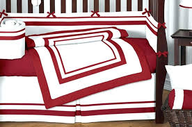 crib bedding sewing patterns simplicity ivory crib bedding set black and red crib bedding sets crib