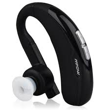 Mpow Freego Wireless Bluetooth Headset Youtube