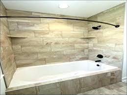 bathtub tile surround bathtub tile surround ideas bathroom bathtub ideas bathroom designs decorating pictures bathtubs tile surround modern faucets for