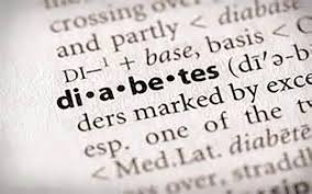 congressional diabetes caucus  about diabetes
