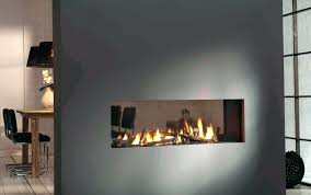 ventless gas fireplace installation gas fireplace insert vent free with logs safety installation stove pellet wood