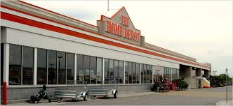 Small Picture Company Information The Home Depot Canada