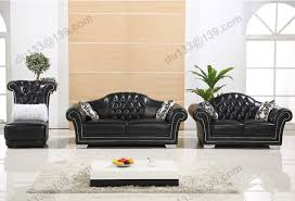 italian furniture manufacturers. Italian Sofa Bed Manufacturers Names Of Leather 5610 Idea Furniture