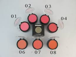 kit whole uk mac cosmetics outlet previous next mac blusher me over