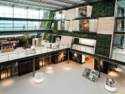 design your own office space. design your office space online free decorate own