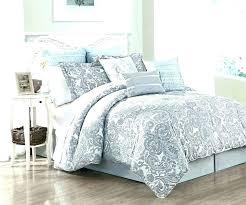 paisley print bedding royal velvet paisley print comforter set sets blue duvet cover king for your paisley print bedding
