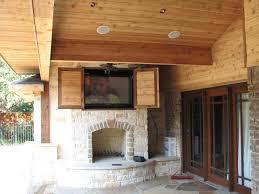 fullsize of wondrous mounting tv above fireplace tips stone fireplace design mounting tv above fireplace how