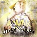 Hitz N More, Vol. 1