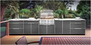Outdoor Kitchen Australia Kitchen Outdoor Kitchen Cabinets And More Outdoor Kitchen