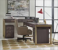 unique home office furniture. 50 Luxury Home Office Furniture Desk Images Unique