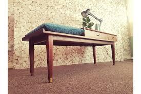 telephone hall table. Retro Mid Century Teak Chippy Heath Telephone/ Hall Table Drawers Side Photo 1 Telephone V