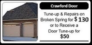 crawford garage doorsCrawford Garage Door in Brunswick OH  330 2736
