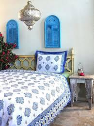 blue and white duvet blue and white striped duvet cover uk
