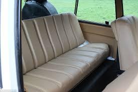 tim schofield director of motor cars at auctioneer bonhams added this range
