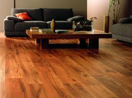 ... Terrific Home Flooring Decoration Ideas With Pallet Wood Floor Design :  Exquisite Home Interior Decoration Ideas ...